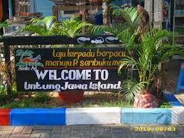 paket pulau untung jawa, pulau untung jawa, wisata untung jawa, travel pulau untung jawa, egen pulau untung jawa