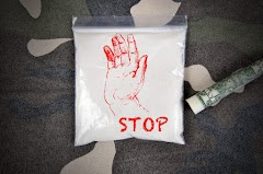 Populer - Asam pencernaan dapat membantu dalam mengobati kecanduan kokain - Menurut sebuah penelitian, asam empedu