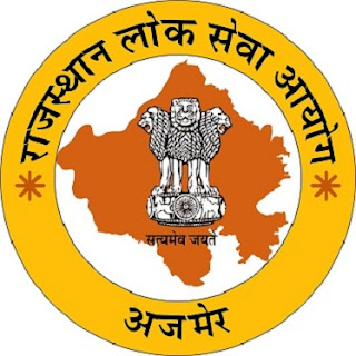Rajasthan RPSC Junior Accountant and TRA exam Result 2013