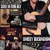 """[News] """"Solo Anthology: The Best Of Lindsey Buckingham"""" está confirmado para o segundo semestre"""