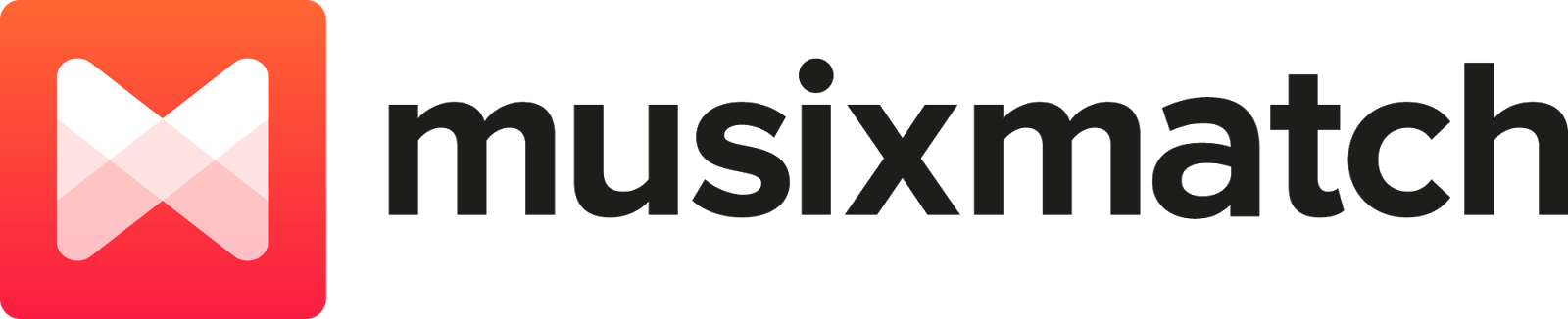 Musixmatch.com | Lyrics Catalogue
