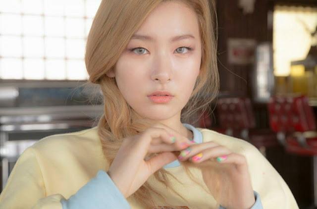 kpop_star_korea_girlgroup_red_velvet_makeup_look