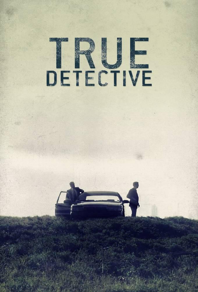 http://megadescargas-series.blogspot.com/2017/04/true-detective-serie-completa-esp-latino.html