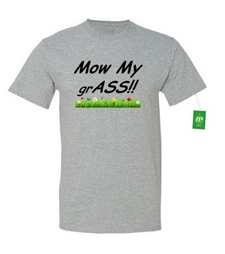 https://www.amazon.com/Minty-Tees-GrASS-Athletic-Heather/dp/B01HFOI21C/ref=sr_1_40?m=A28YPGQTSO8TKV&s=merchant-items&ie=UTF8&qid=1469423605&sr=1-40&keywords=ass
