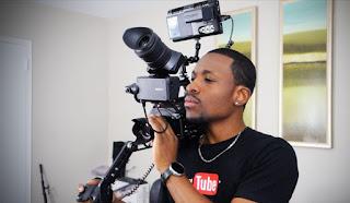2 tantangan menghasilkan uang dari youtube