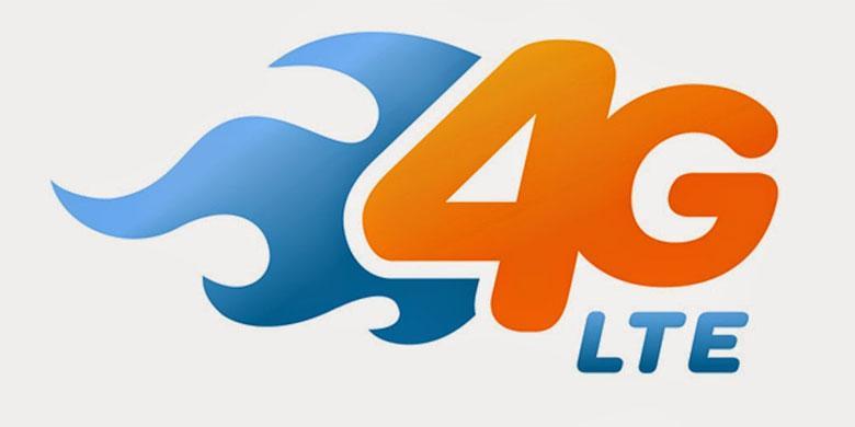 Cara Daftar Paket Internet Telkomsel 8gb Harga Rp 50 Ribu