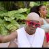 VIDEO | Marioo - Ifunanya