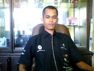 I'm a mobile repairs technician who lives in Aceh, Langsa-Indonesia. Blog I created this for one place to share, that there must be another technician takes the data I post in this blog.  To View My Complite Profil Please Click here  If any problem,question,suggestion or want to advertiser in my blog,you can send message or Call : +62852-6161-9234.