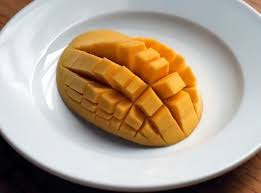 mango porcupine