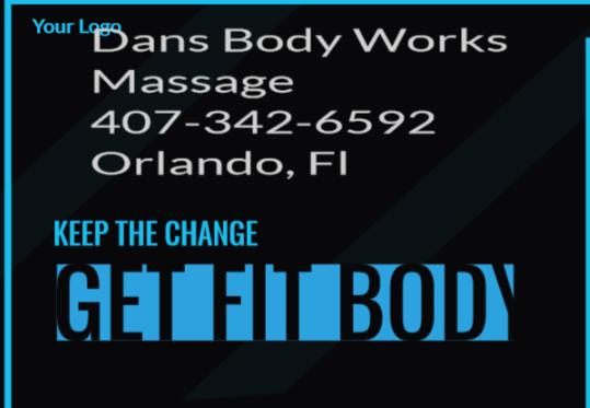 gay-erotic-massages-florida