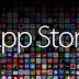 Jogos em promoção na App Store: Horn, Leo's Fortune, Tomb Raider I e mais