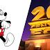 Aconteceu! Disney compra partes da 21st Century Fox por US$ 52.4 bilhões