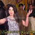 Mehak Malik -Chimta Taan Wajda - Attaullah Khan Esakhelvi - HD Video Dance 2018