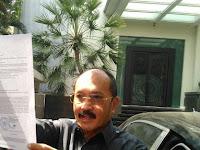 Pengacara Akan Kembali Laporkan Penyebar Meme Setya Novanto Jilid 2