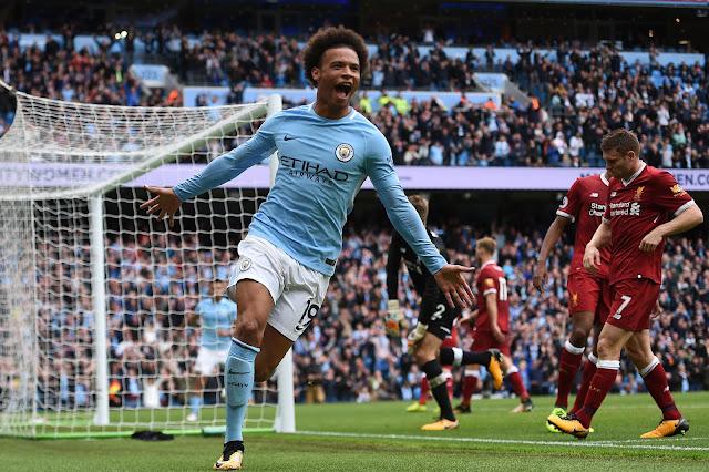 Nhận định, dự đoán & phân tích Manchester City vs Liverpool 01h45, ngày 11/04