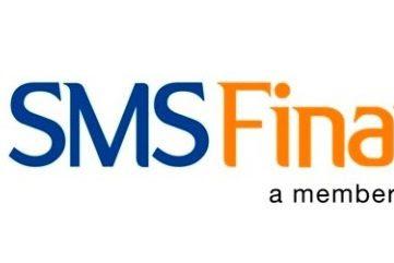Lowongan PT. SMS Finance Pelalawan Januari 2019
