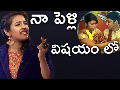 konedela niharika on her marriage tollywood central