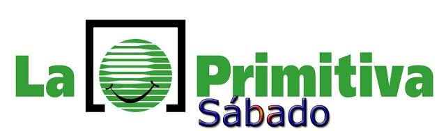 Resultado Primitiva sabado 3 marzo 2018