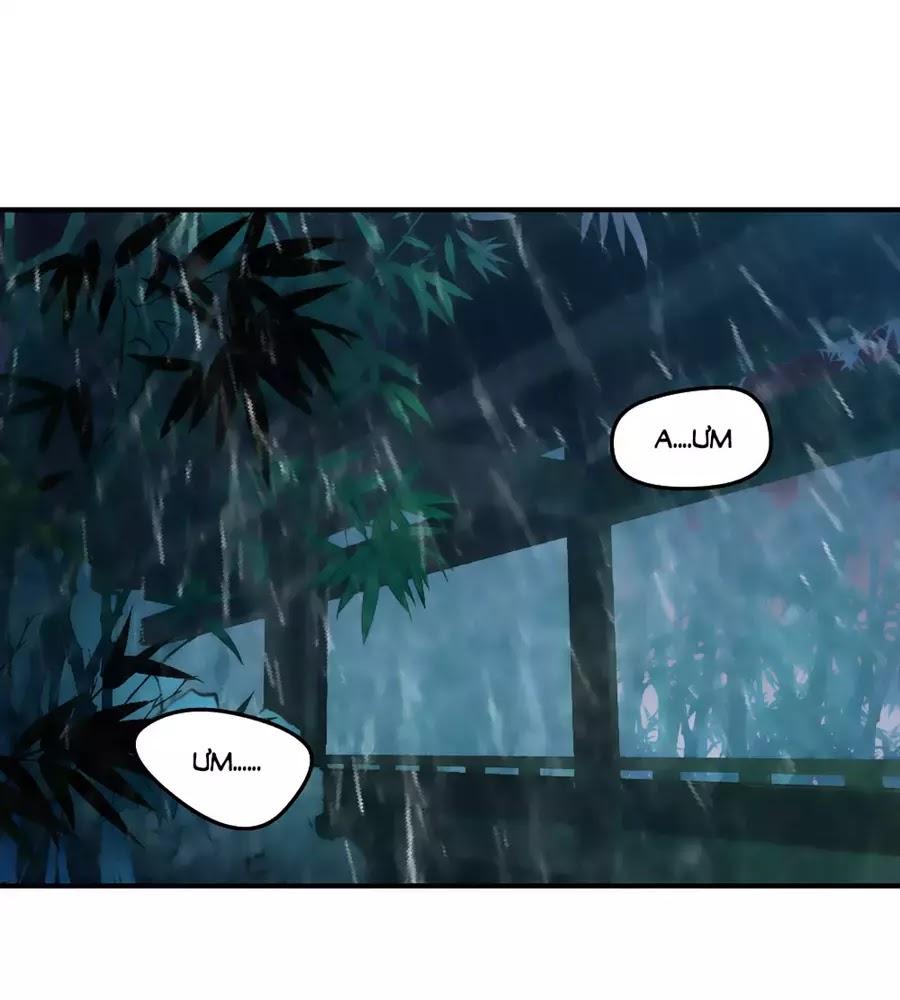 Liêu Liêu Nhân Thân Tu Tiên Truyện Chapter 102 - Trang 5