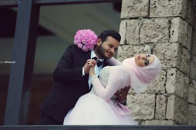 muslim love couples hd wallpaper