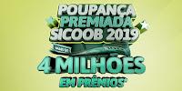 Poupança Premiada Sicoob 2019 sicoob.com.br/poupancapremiada2019