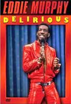 Watch Eddie Murphy Delirious Online Free in HD