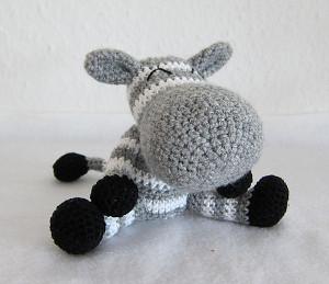 2000 free amigurumi patterns rikki the zebra click here for rikki the zebra crochet pattern in english dt1010fo