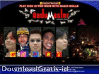 Game+Lokal+Menebak+Dadu+Besar+Kecil+ +Dadu+Master+SE - The Benefits Of Using Facebook Marketing For Your Business