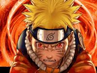 BBM Mod Naruto v2.7.0.23 APK is New