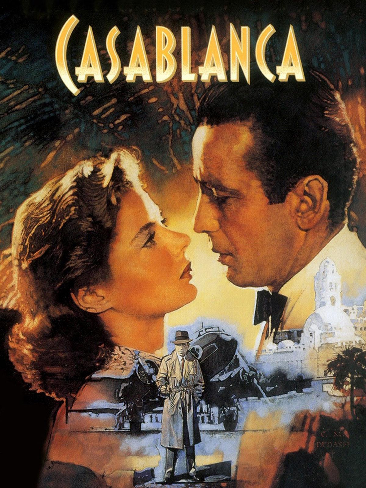 Mutlaka Izlenmesi Gereken En Güzel Romantik Ve Hüzünlü Filmler Mb