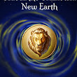 NEW BOOK at IBS- UNLOCK THE UNKNOWN: ​NEW EARTH