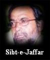 http://www.humaliwalayazadar.com/2016/06/sibte-jaffar-soz-salam.html