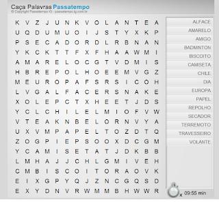 http://passatempo.ig.com.br/jogos/caca-palavras/