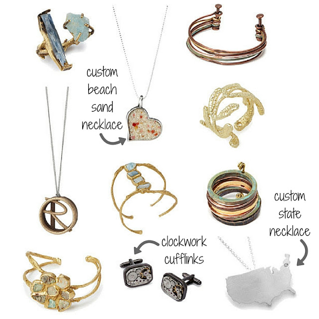 uncommongoods-jewelry-gifts
