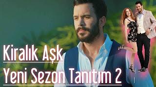 http://kiralikasksonbolumuizle.blogspot.com/2016/09/kiralik-ask-53bolum-tanitim-fragmani-izle.html