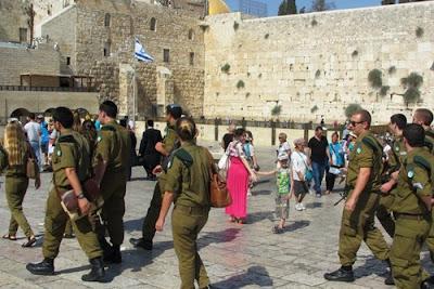 Brasil muda voto na Unesco em favor de Israel