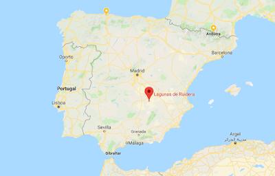 https://es.wikiloc.com/rutas-senderismo/lagunas-de-ruidera-primamera-2018-25841261