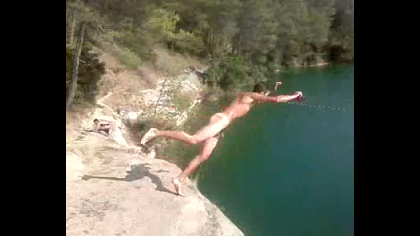 New summer 2013 vids at nudebeachcravings - 1 8