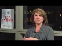 le saut de l'ange Lisa Gardner avis chronique livre bookaddict livraddict