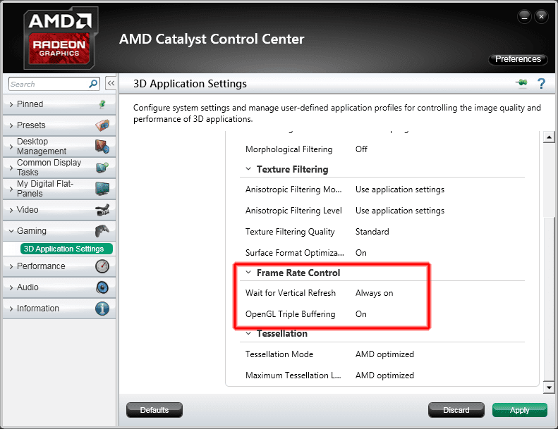 NBA 2K15 PC How to Fix Lag and Game Stuttering - NBA2K ORG