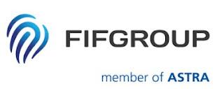 LOKER Marketing & Collector FIFGROUP SEKAYU MARET 2019