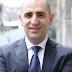 IHG® welcomes new F&B Director for IMEA