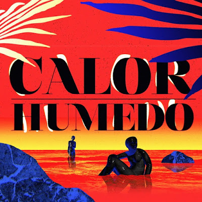 Avec son nouveau single, Calor Humedo, Abel Chéret insuffle un style qui lui est si propre.