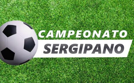 Assistir Campeonato Sergipano Ao Vivo em HD