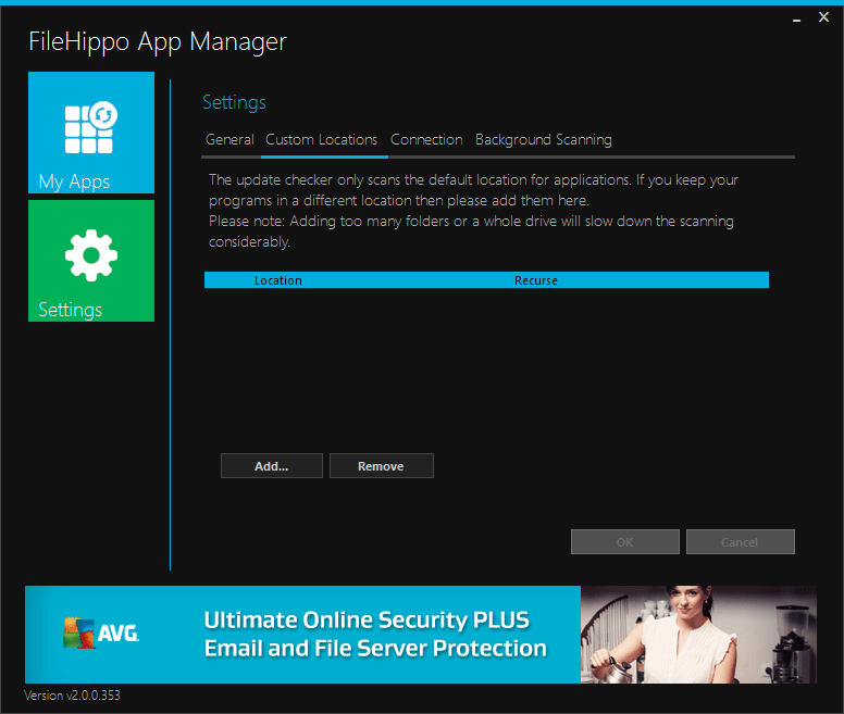 Windows 7 Folder Background Changer Filehippo - trendylinoa