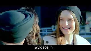 Kudiye Mind Na Kari Diljit Dosanjh New Song Whatsapp Status Video