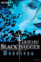 BlackDagger 05.Mondspur