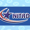 NITRD Recruitment 2016
