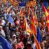 """Αίφνης, ΗΠΑ και Ευρώπη φοβούνται το """"όχι"""" από Σκόπια: Ο Πούτιν δεν είπε τον τελευταίο λόγο…"""