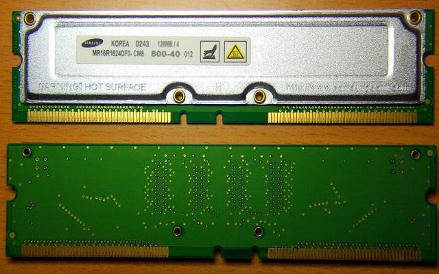 تعرف على أنواع الرامات RAM وأفضلها أي واحدة لحاسوبك قبل أن تشتريها